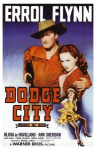 dodgecity1939
