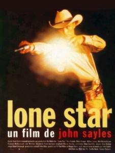 lone_star_ver2