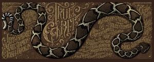 true-grit-poster-aaron-horkey-coen-brothers-2010