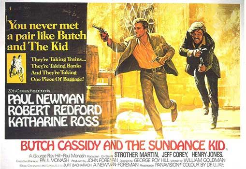 Butch&SundanceWide