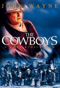 CowboysPoster1972