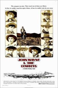 CowboysPoster_1972