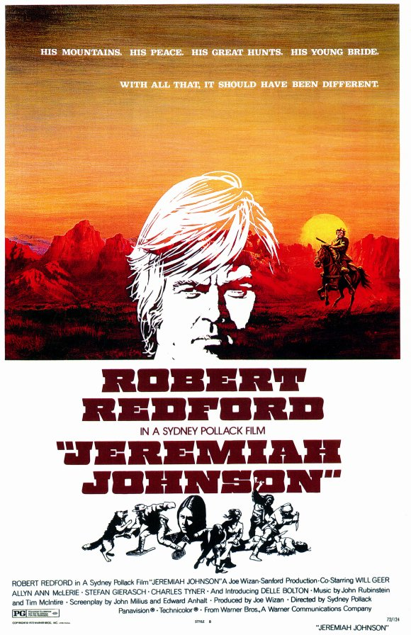 robert redford archives great western movies