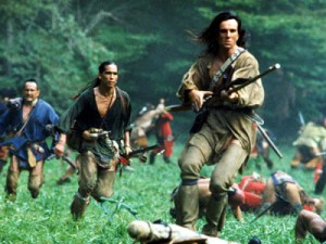 Mohicans3