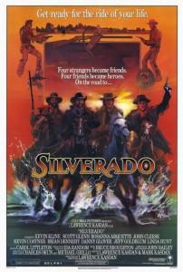 SilveradoPoster2