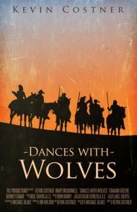 danceswolvesposter