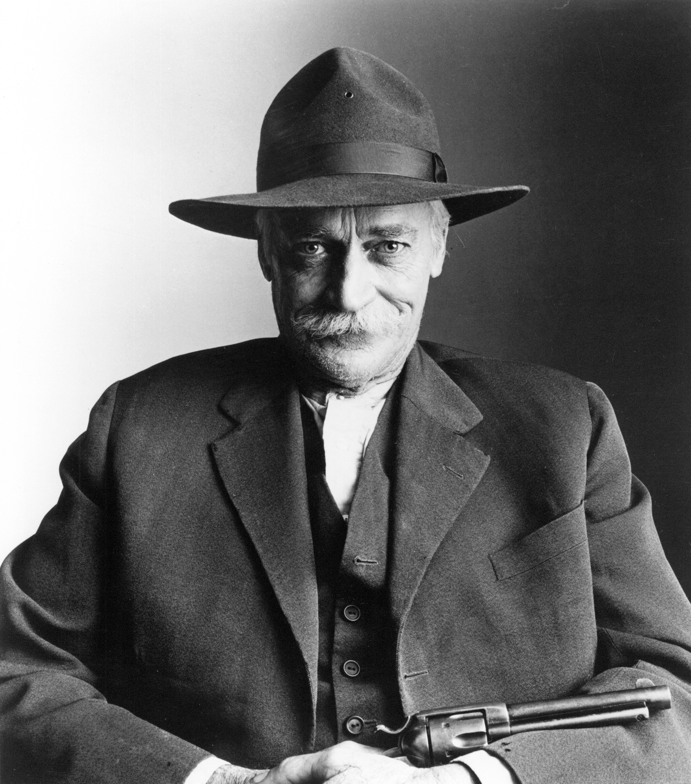 Richard farnsworth archives great western movies for The farnsworth