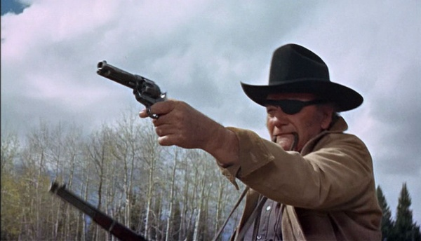55 Greatest Westerns Archives - Page 4 of 6 - Great Western