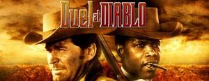 Duel-At-Diablo4-300x116
