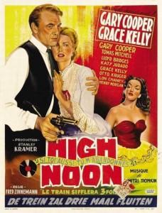 HighNoonBelgian