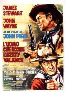 LibertyValanceIt