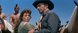 Nancy_Gates_and_Randolph_Scott_in_Comanche_Station