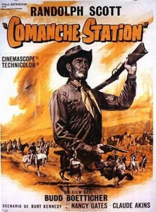 comanche-station-poster2