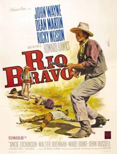 rio-bravo-poster2