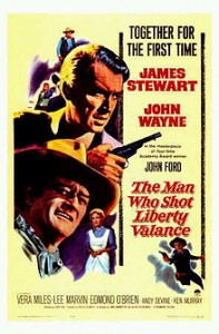 valance-poster