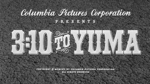 3-10-to-yuma-blu-ray-movie-title