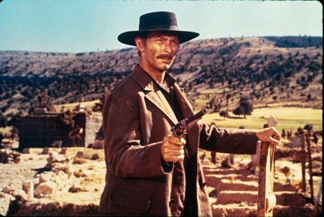 Spaghetti Westerns Archives Great Western Movies