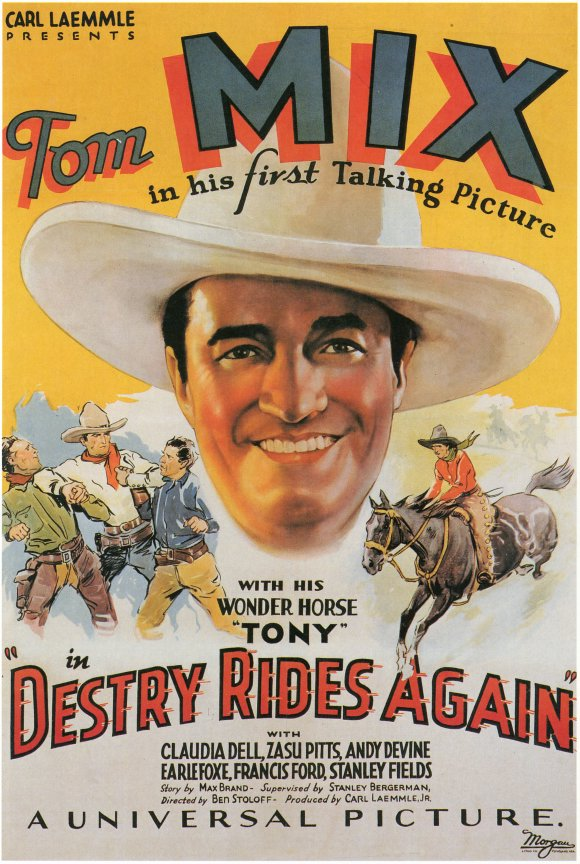 Westerns Worth Watching Archives - Page 26 of 26 - Great Western Movies 6c8934723467
