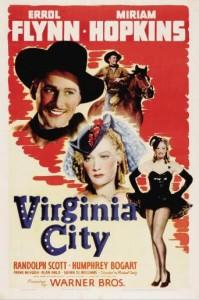Virginia_City_poster