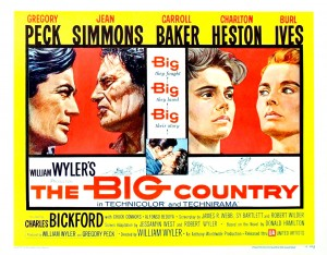 big-country-poster