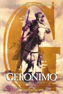 geronimoPoster3