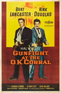 gunfight-ok-Poster