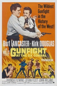 gunfight-ok-Poster2
