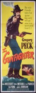 gunfighterPoster2