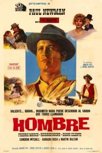 hombre_poster