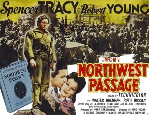 northwest-passage-movie-poster3