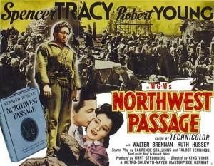 northwest-passage-movie-poster3
