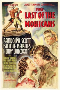 LastMohicans1936Poster