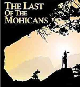 LastMohicans20Image