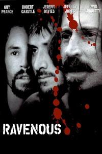 RavenousPoster2