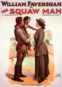 Squaw_Man_1914