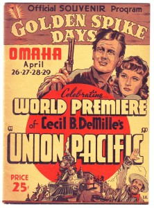 Union_Pacific_World_Premiere_1939