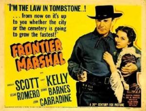 Frontier Marshal poster.jpg