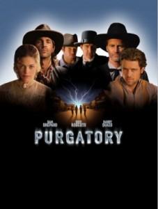 purgatoryPoster
