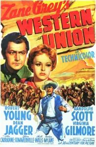 western-unionPoster2