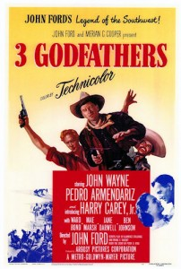 3GodfathersPoster