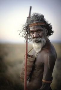 Australia movie image