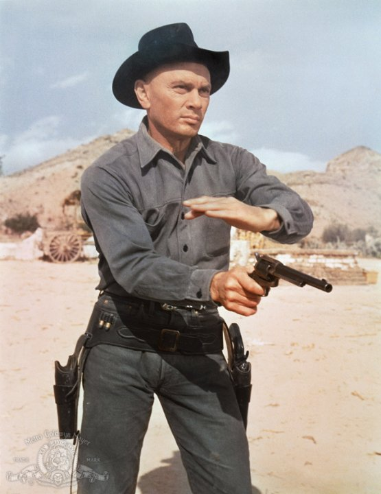 Steve Mcqueen Archives Great Western Movies