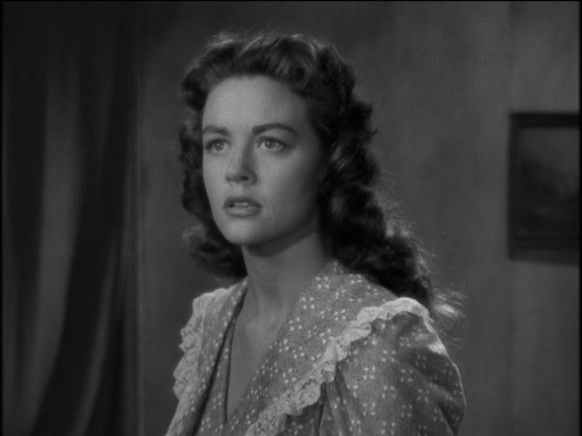 dorothy malone net worth