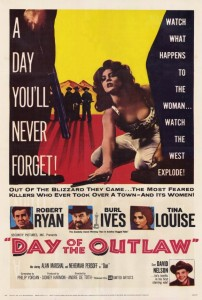 DayOutlawPosterColor