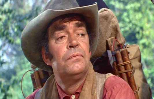 jack elam home improvement