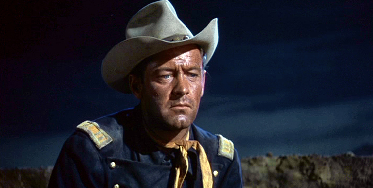 Great Performances in Westerns, Part 3 - Great Western Movies
