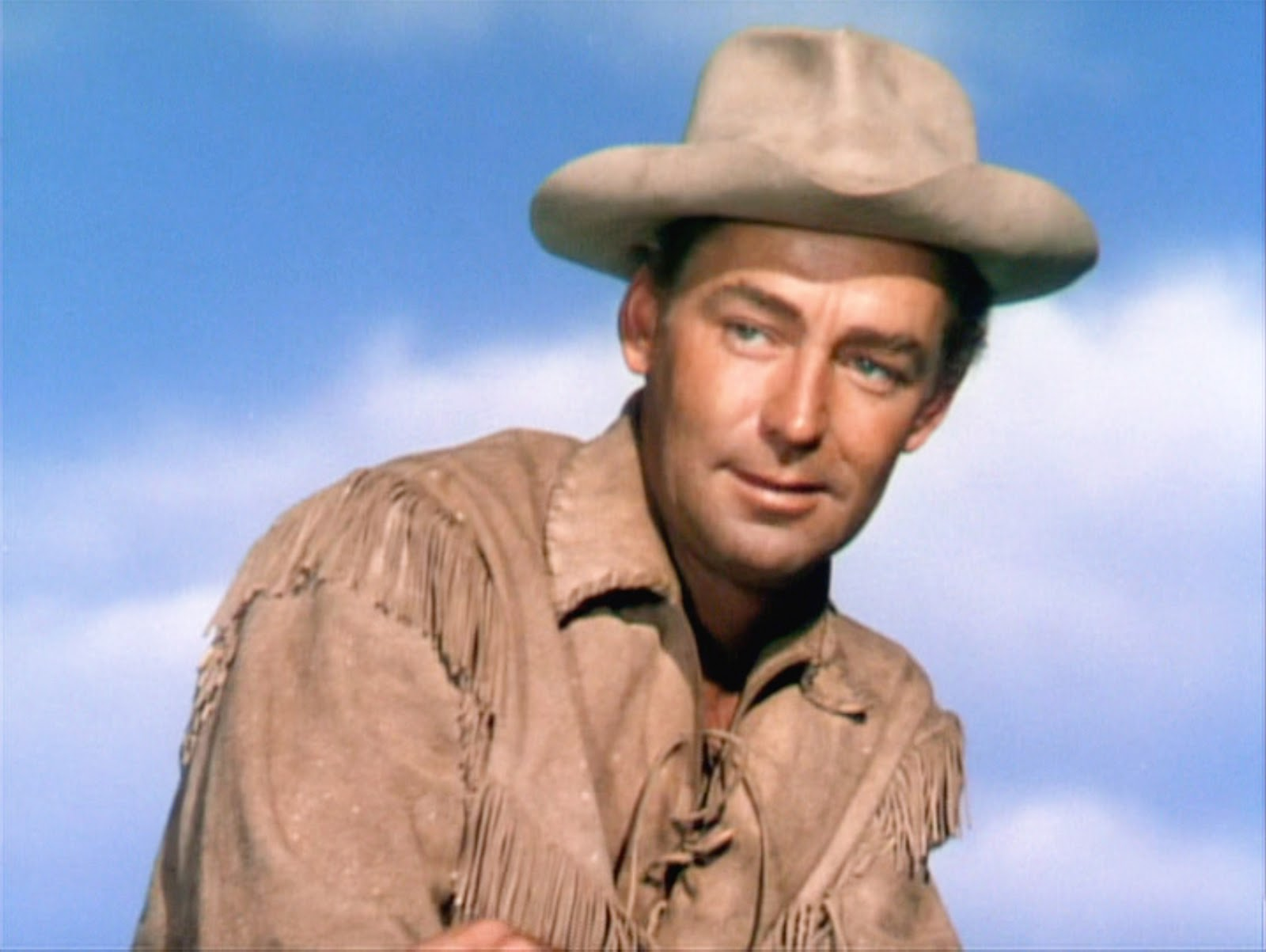 Alan Ladd Archives Great Western Movies