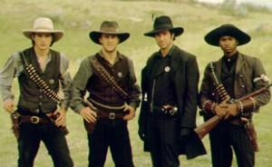 TexasRangers4