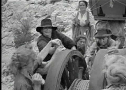 the role of women in western movies Regional books: women's westerns rare, but can be fun reads  the characters  make great role models, but as for accuracy, well, they are.