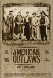 AmericanOutlawsPoster4